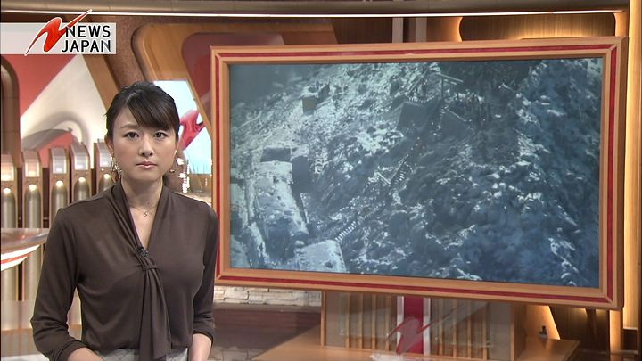 oshima20141016_06.jpg