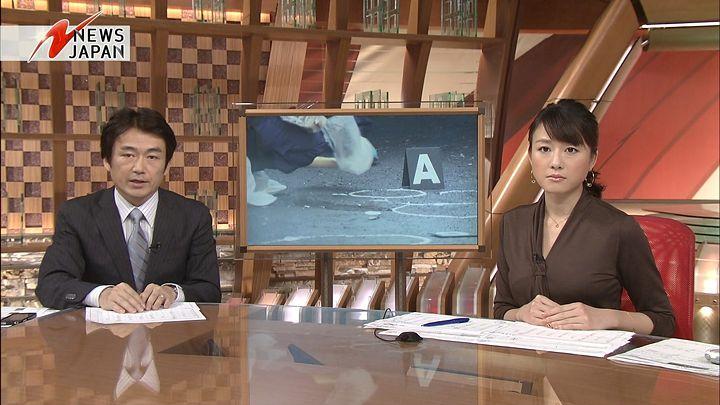 oshima20141016_09.jpg