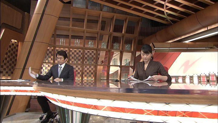 oshima20141016_15.jpg