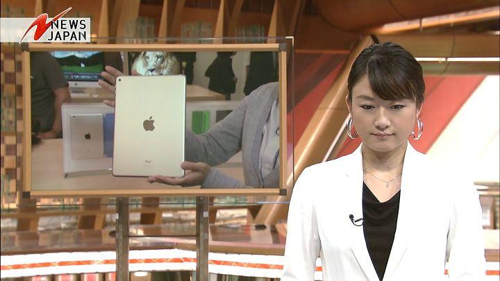 oshima20141017_01.jpg