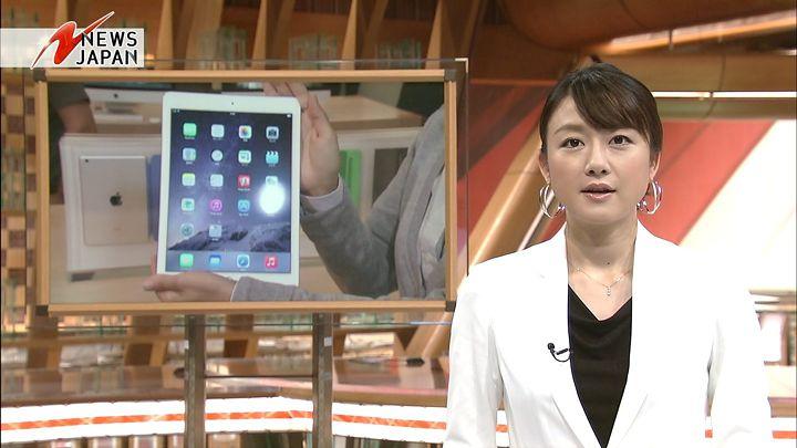 oshima20141017_02.jpg
