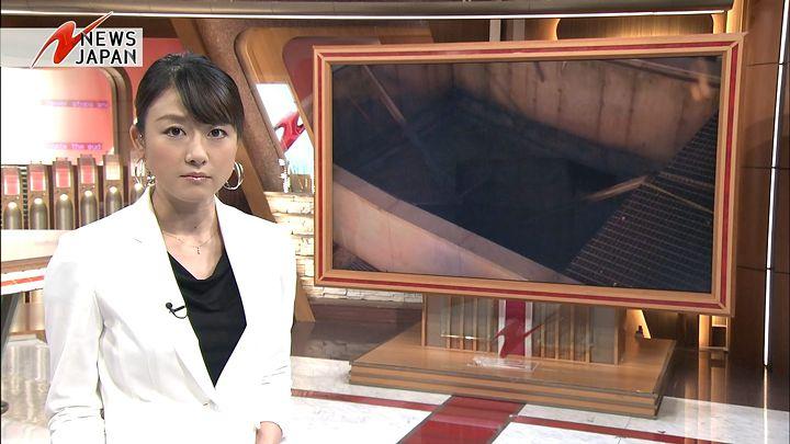 oshima20141017_07.jpg
