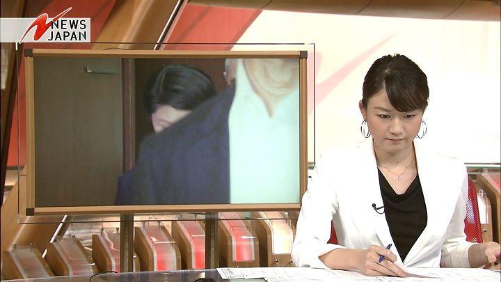 oshima20141017_08.jpg