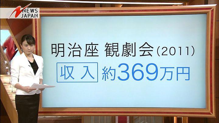 oshima20141017_10.jpg