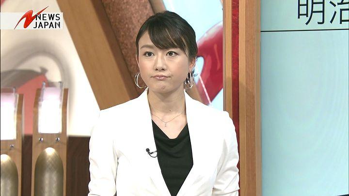 oshima20141017_13.jpg