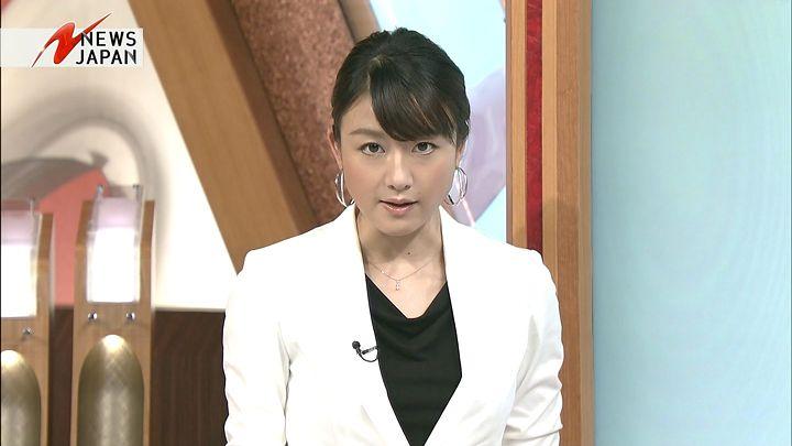 oshima20141017_14.jpg
