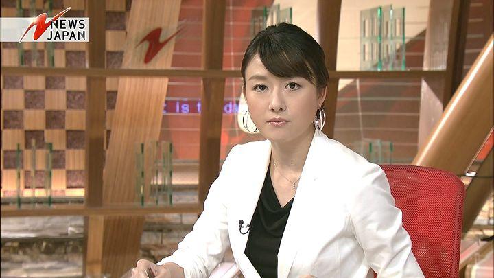 oshima20141017_16.jpg