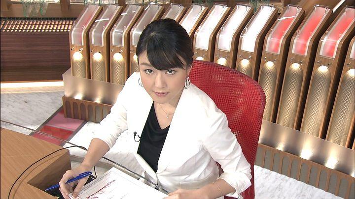 oshima20141017_19.jpg