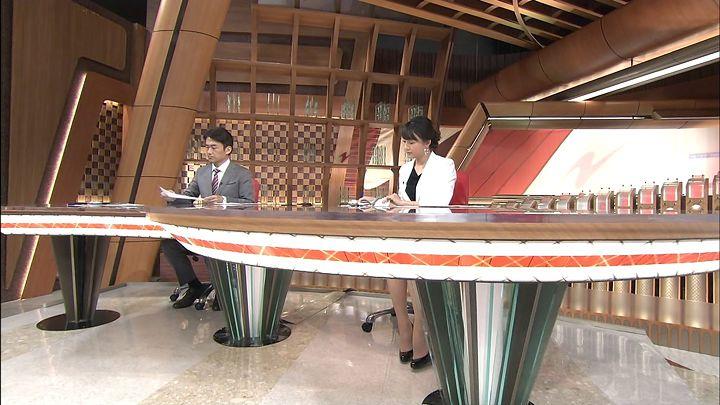 oshima20141017_20.jpg
