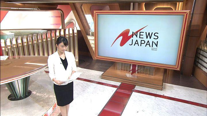 oshima20141017_21.jpg