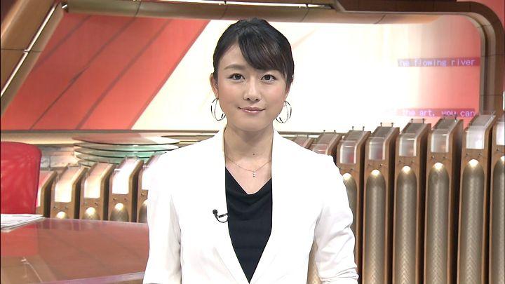 oshima20141017_22.jpg