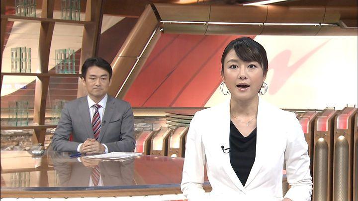 oshima20141017_23.jpg