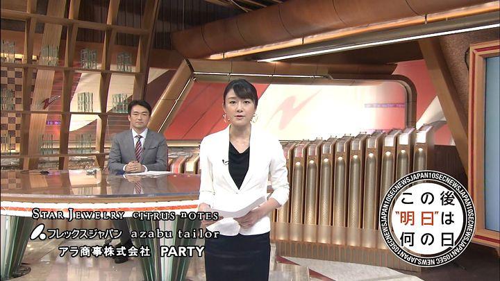 oshima20141017_24.jpg