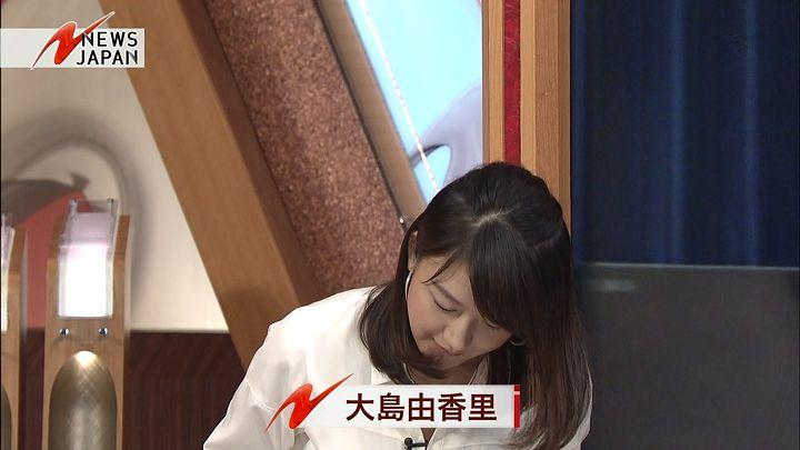 oshima20141020_02.jpg
