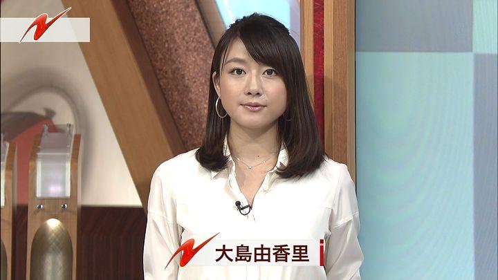 oshima20141020_03.jpg