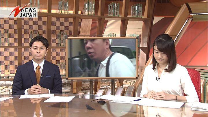 oshima20141020_06.jpg