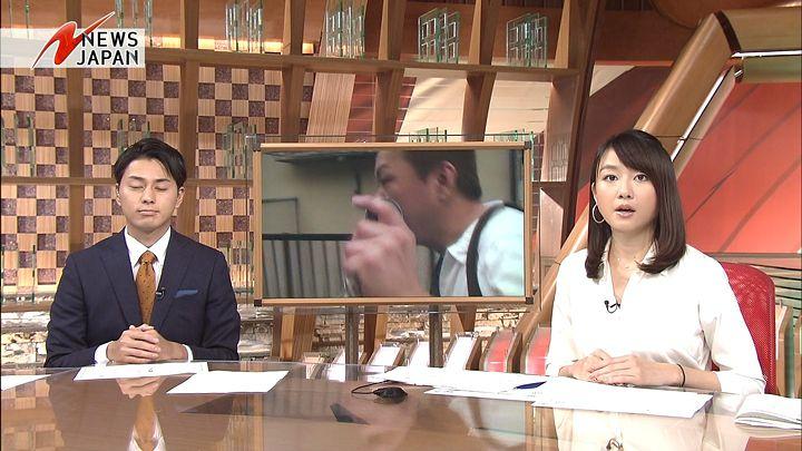 oshima20141020_07.jpg