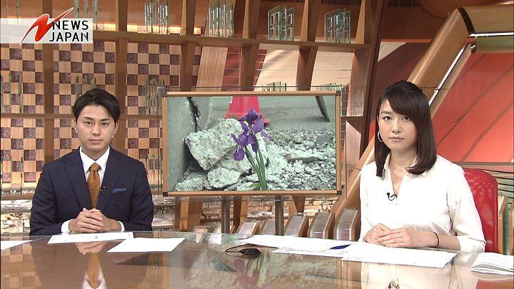 oshima20141020_08.jpg
