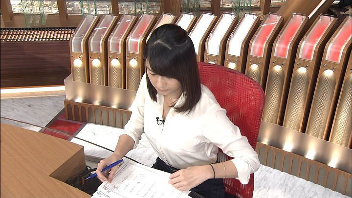 oshima20141020_09.jpg