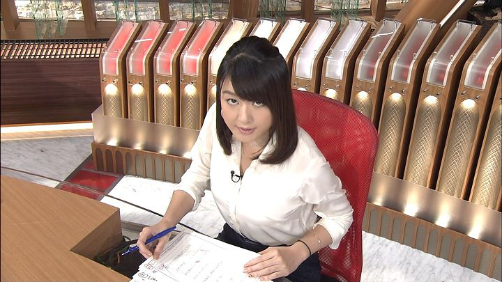oshima20141020_11.jpg