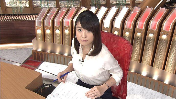 oshima20141020_12.jpg