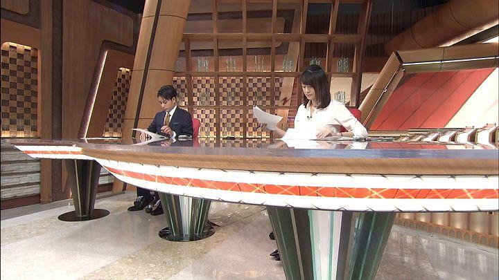 oshima20141020_13.jpg