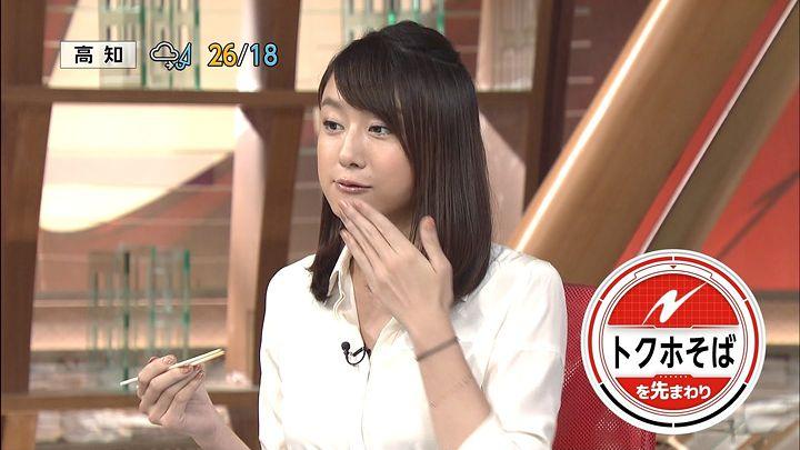 oshima20141020_22.jpg