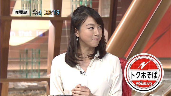 oshima20141020_24.jpg