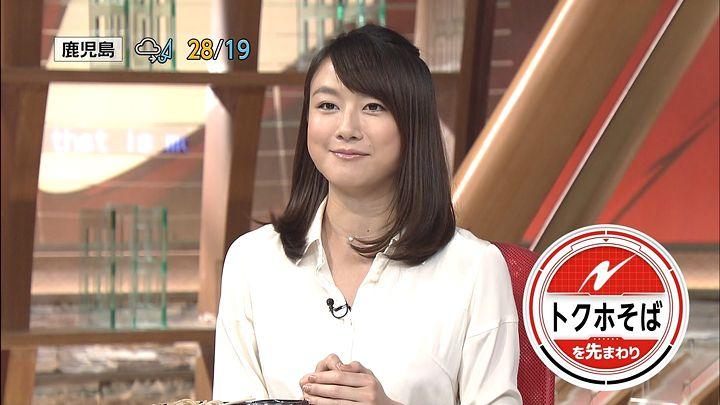 oshima20141020_25.jpg