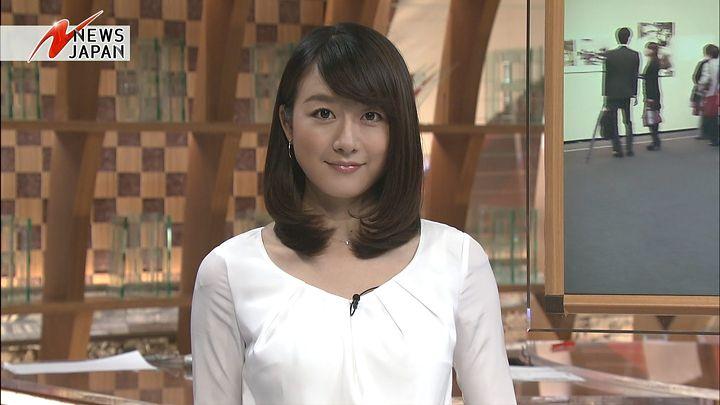 oshima20141022_01.jpg