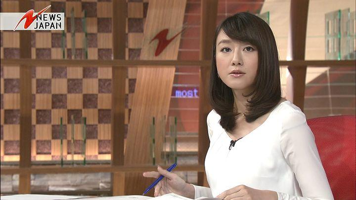 oshima20141022_08.jpg