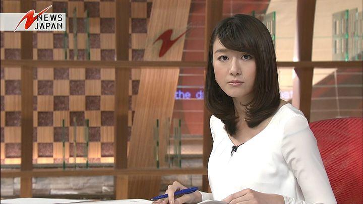 oshima20141022_09.jpg