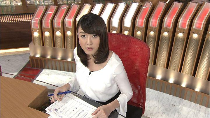 oshima20141022_11.jpg