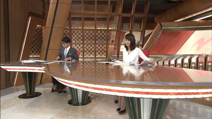 oshima20141022_13.jpg