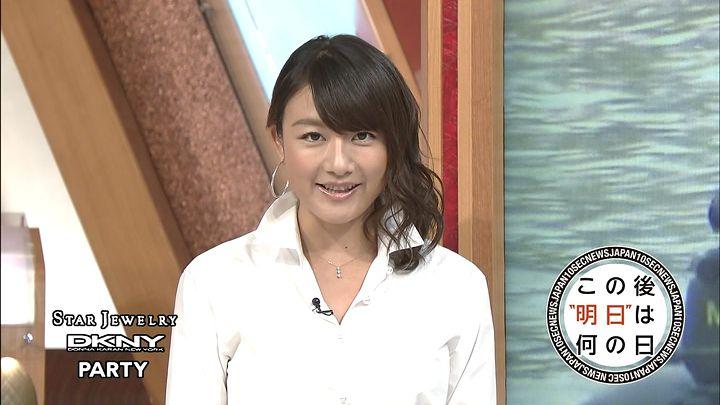 oshima20141103_21.jpg