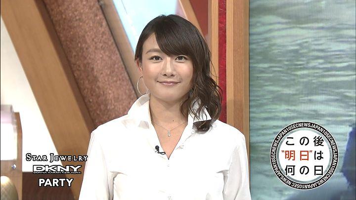 oshima20141103_22.jpg