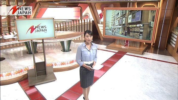 oshima20141105_04.jpg