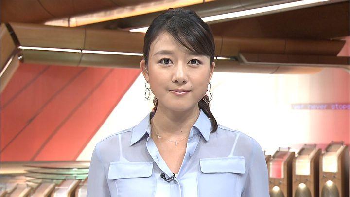 oshima20141105_20.jpg