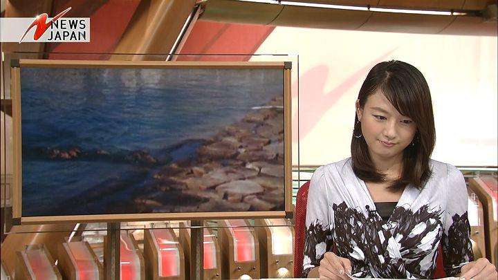 oshima20141106_01.jpg