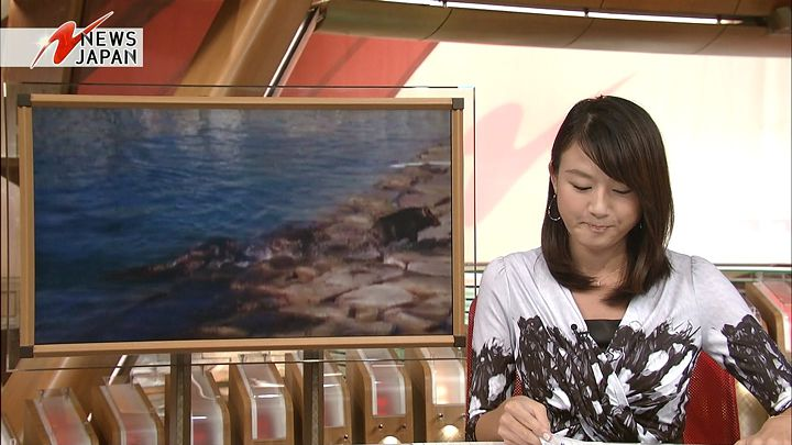 oshima20141106_04.jpg