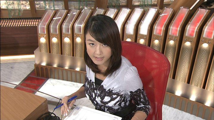 oshima20141106_10.jpg