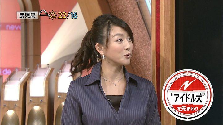 oshima20141110_21.jpg