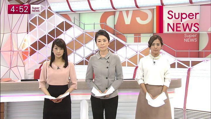 shono20141015_01.jpg