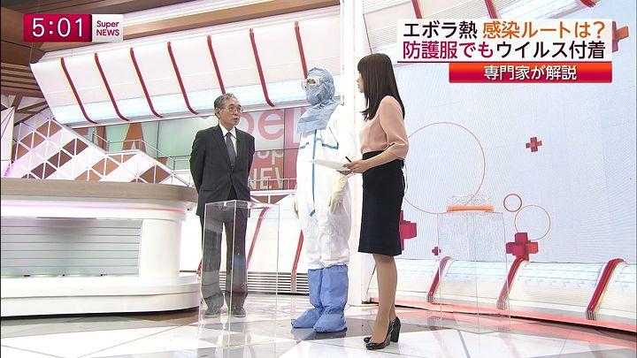 shono20141015_04.jpg