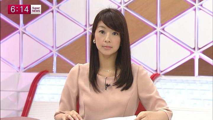 shono20141015_08.jpg