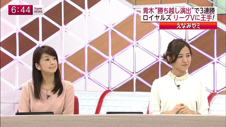 shono20141015_10.jpg