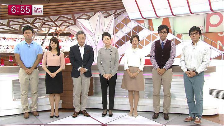 shono20141015_12.jpg