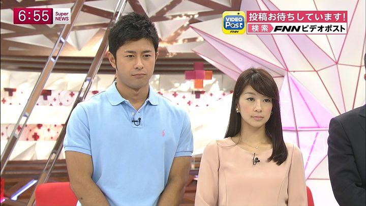 shono20141015_13.jpg