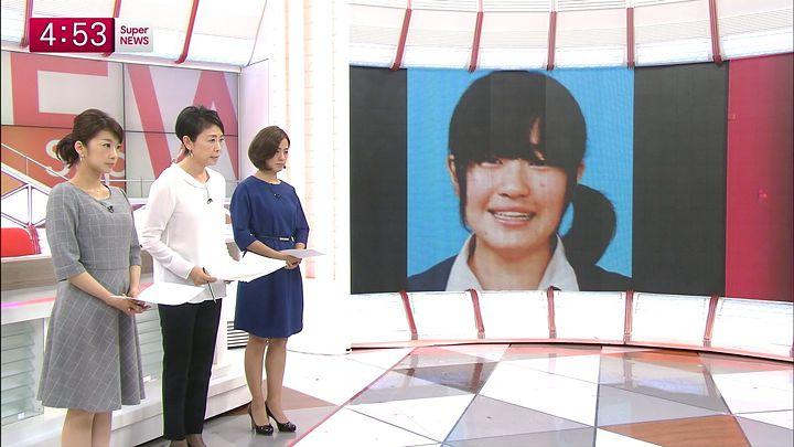 shono20141016_02.jpg