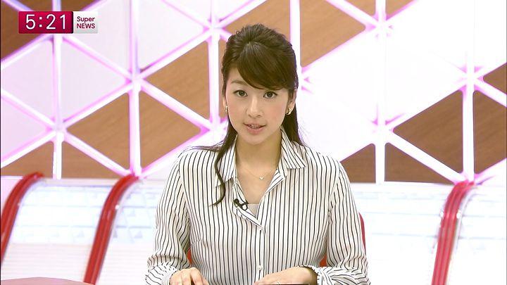 shono20141023_06.jpg